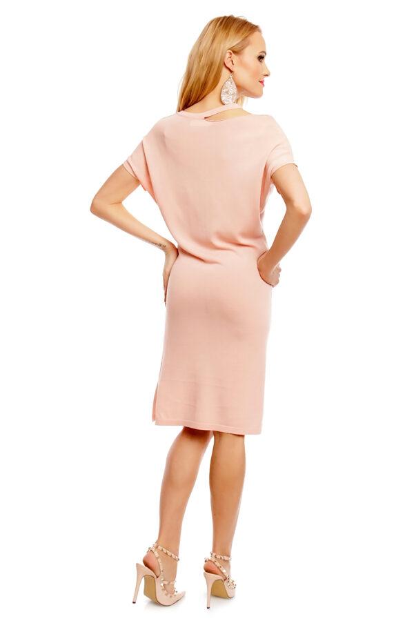 dress-art-stylist-b2435-light-pink-l-xl~4