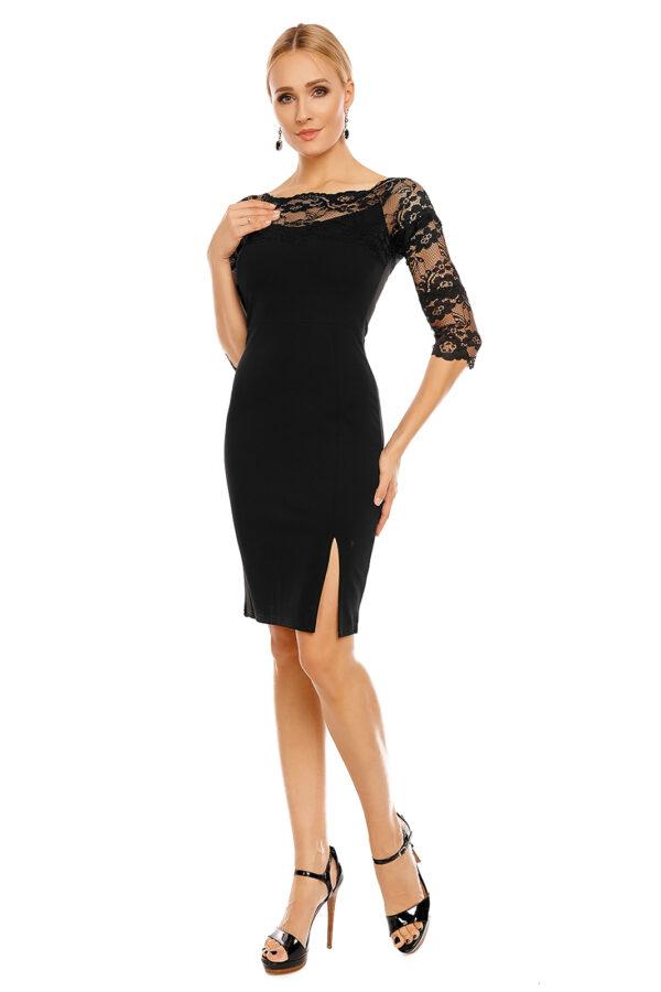 dress-estherh-2822-black-s~2