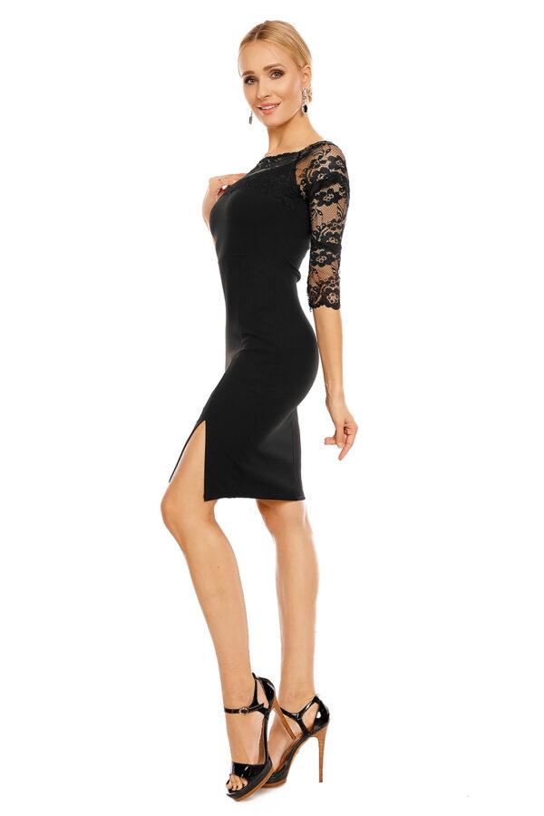 dress-estherh-2822-black-s~3