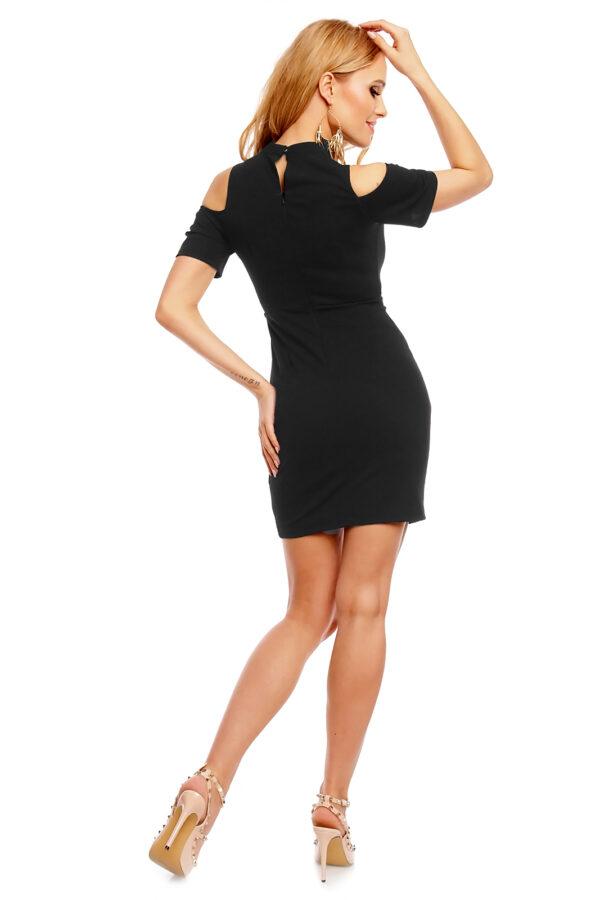 dress-miliana-k5058-black-m~4