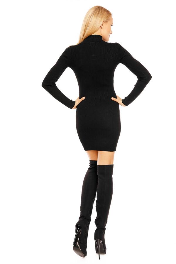 dress-tunika-emma-ashley-8886-black-one-size~4