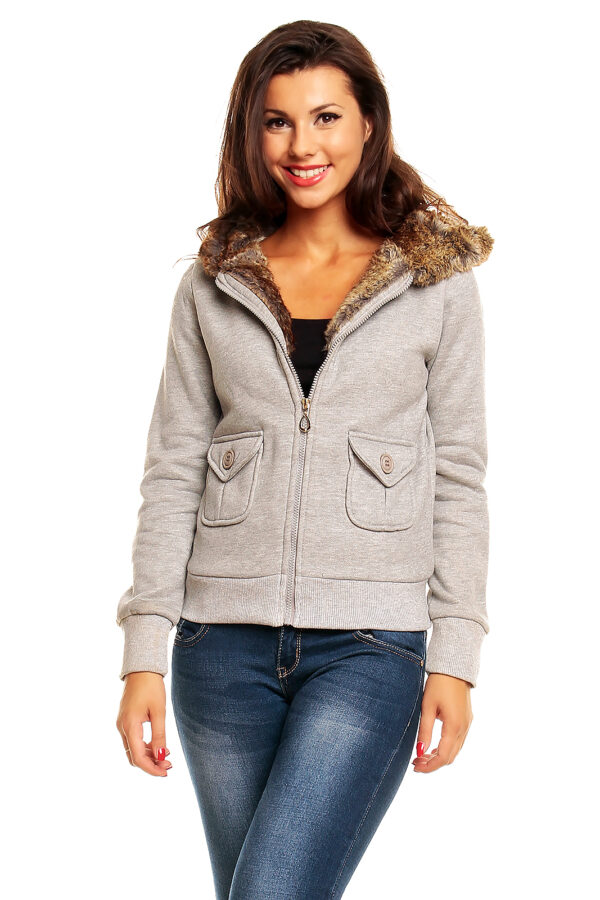 jacket-blu-deise-cr-572-grey-s