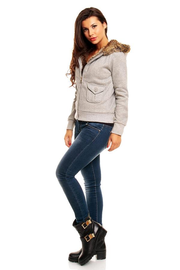 jacket-blu-deise-cr-572-grey-s~4