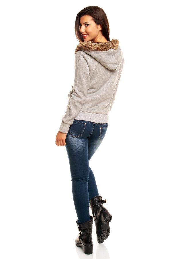 jacket-blu-deise-cr-572-grey-s~5